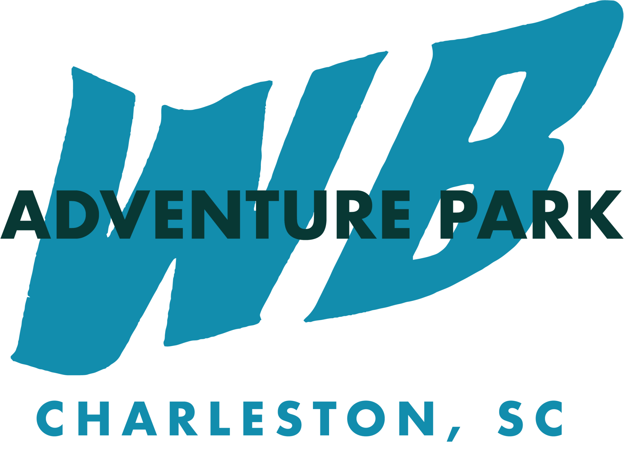 Wild Blue Ropes Adventure Park in Charleston SC